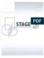 A9 Coordinates II - Family of Circles