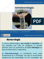 03 Hidrometeorologia 2012-2