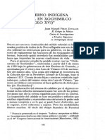 Zevallos Historia Mexicana