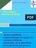 Caso Clinico Patologia b (1)-2