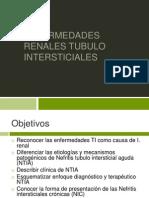 Enf Renales Tubulo Intersticiales09