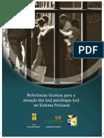 AF Sistema Prisional-1