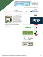 10 Campañas Exitosas de Marketing de Guerrilla _ Marketing Directo