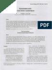 RS Avanços Teóricos e Epistemológicos Guareschi (2)