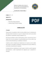 MATE depreciación.docx