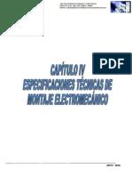04 MONTAJE ELECTROMECANICO-RS.doc