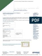 11.PDF Recibos Por Honorarios Desde 1 Agosto Del 2014