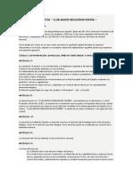 estatutos del club amigos beauceron espaa