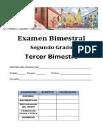 Examen2gradotercerbimestre 110222232440 Phpapp02 (1)
