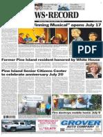 NewsRecord14.07.16