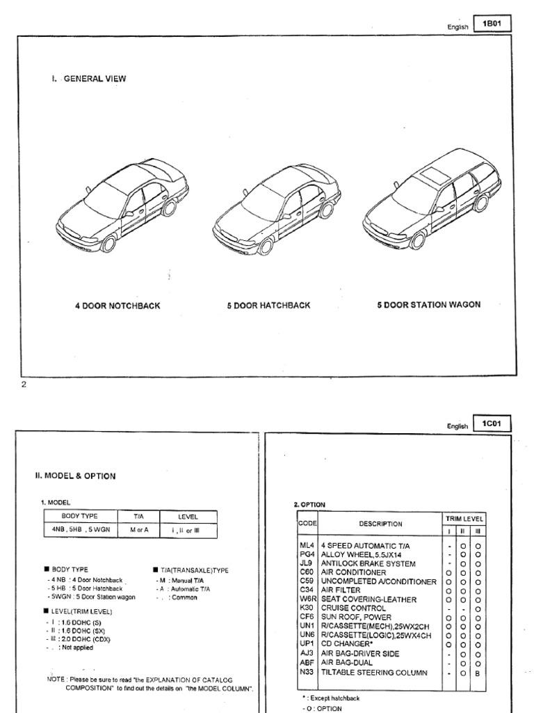 Chevrolet Optra Wiring Diagram Pdf Basic Guide Wiring Diagram \u2022 1989  YJ Dash Wiring Diagram Chevrolet Optra Wiring Diagram Pdf