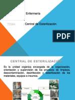 CENTRO DE ESTERILIZACIÓNNNN.pptx