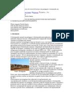Artigos Flávio Augusto Portela Santos 2