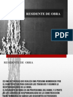 residentedeobra-130910172100-phpapp02