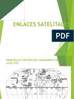 Enlaces_satelitales-1.pptx