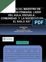 diapositivasdeeltrabajodel141-110715144415-phpapp01