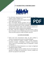 internetymarketinginmoviliario-100202155332-phpapp01