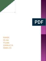 diapositivas nanix mar.pptx