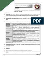 Informe Tomaiquikwa 2014-1