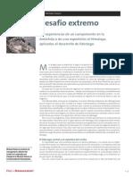 desafio_extremo.pdf