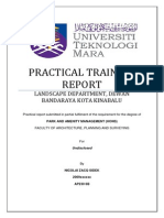 practicaltrainingreport-121010025114-phpapp02
