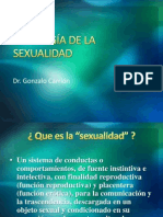 Patología Sexual Femenina