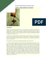 A democracia ateniense e suas instituições.doc