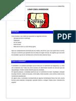 Lidar_com_a_ansiedade.pdf