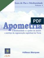 Apometria