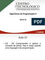 Alg_II_Aula_14