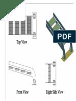 Steps Duplicate1 Model