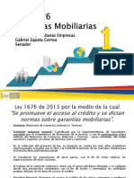 Garantiasmobiliarias23