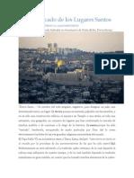 Pbro. Carlos Pereira - El significado de los Lugares Santos.pdf