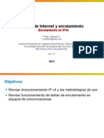 TDA_L4-2_IP-Routing_v1.0_20120730