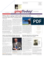 AgingToday_articles
