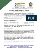 2014-02-07_11-16-42h_2014.02.19_=_edital_de_leilao_pref._macieira_2014