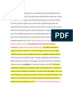 Antc32 Final Essay