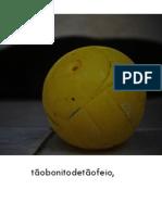 taobonitodetaofeio