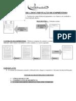 Orientador Empréstimo.pdf