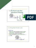 pengukuran  listrik.pdf