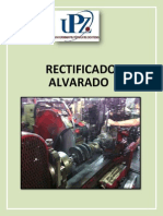 Manual de Mantenimiento Final2