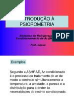 Psicrometria2