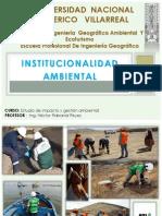 institucionalidad ambiuental (2)