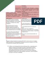 Aporte_Actividad_6
