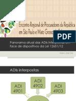 Dr Mario - 4ccr-Adi