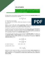 ApuntesFisiología