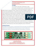 Inversores LCD