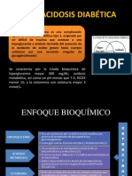 CETOACIDOSIS DIABÉTICA diabetica.pptx