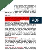 Ventilación de minas principal y secundario111111.doc
