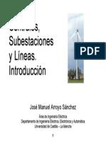 intro_see.pdf